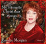 My Favorite Christmas Songs - Volume 2